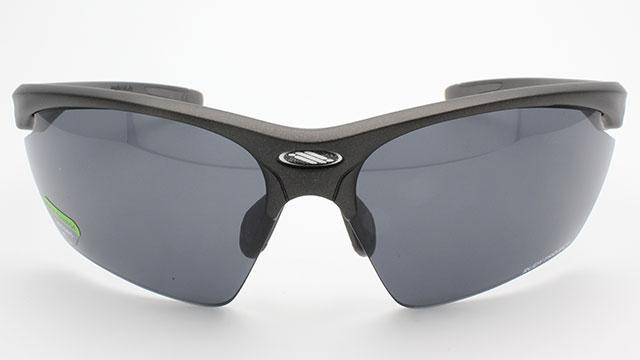 RUDY PROJECT(ルディプロジェクト) STRATOFLY(ストラトフライ)レンズ交換!!