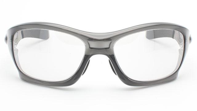 OAKLEY(オークリー) PITBULL(ピットブル) レンズ交換!!