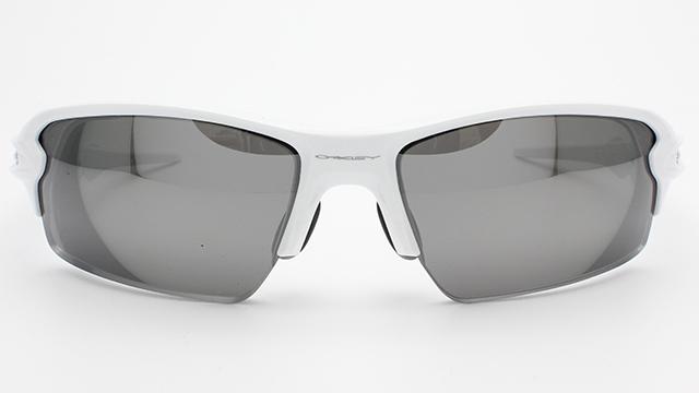 OAKLEY(オークリー) FLAK2.0(フラック2.0)度付きサングラス!!