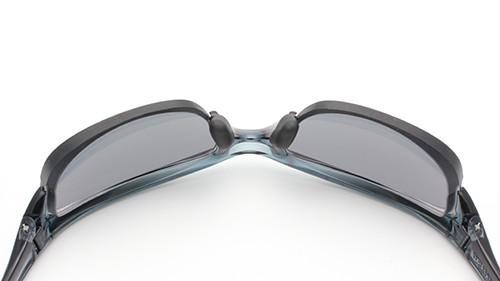 レンズ薄型加工