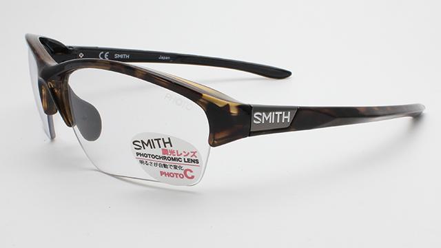 スミステイクファイブSP調光3