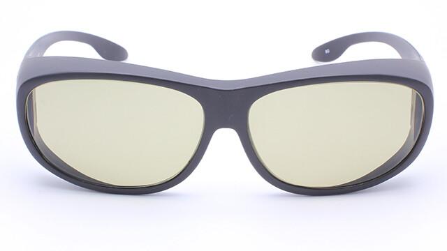 オリジナルオーバーグラス~超高性能多機能レンズドライブウェア~!!
